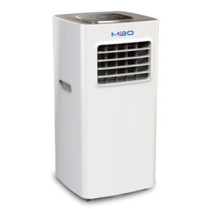 GPE R410A Portable Air Conditioner pictures & photos