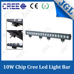 40 Inch CREE LED Light Bar 4X4 Offroad Driving Light
