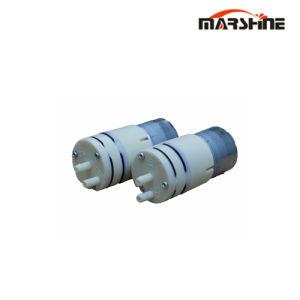 DC 12V Mini Diaphragm Peristaltic Self Priming Electric Water Pump pictures & photos