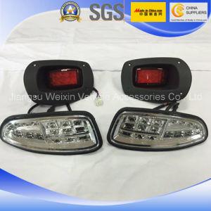 High Quality E-Z-Go Rxv LED Basic Light Kit pictures & photos