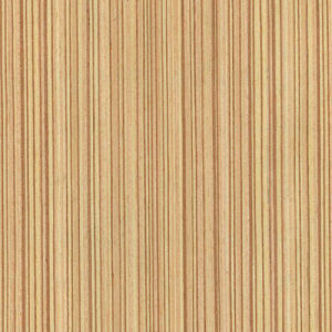 Reconstituted Veneer Engineered Veneer Door Face Veneer with Fsc Fine Line pictures & photos