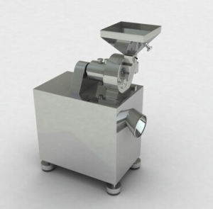 Wf-180 IV. VI Fine Pulverizer pictures & photos