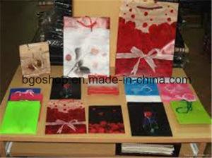 PP Film Rigid PVC Printing Materials pictures & photos
