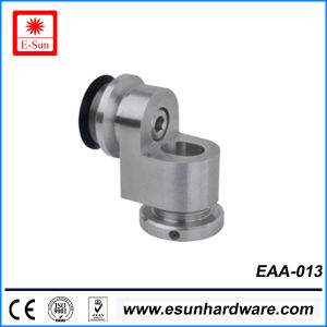 High Quality Stainless Steel Sliding Stopper (EAA-013) pictures & photos