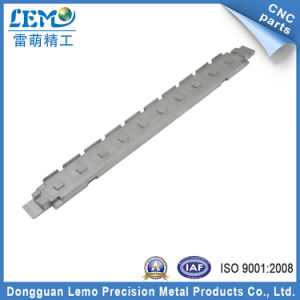 Precsion Engineering CNC Turining Parts for Auto (LM-236A) pictures & photos