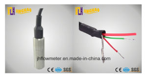 3 Wire Level Sensor (JH-P261) pictures & photos