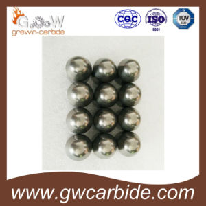 Tungsten Carbide Button Bits Use for Rock pictures & photos