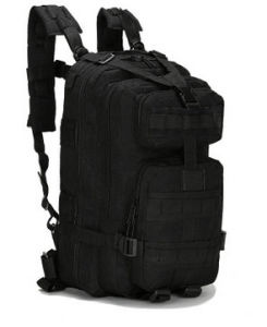 20-35L High Quality Hiking Backpack pictures & photos