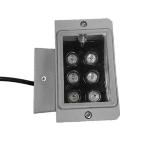 Outdoor Wall Mounted LED up Down Light pictures & photos