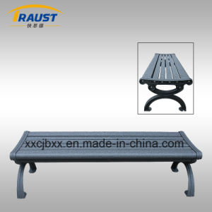 Hot Sales Outdoor Bench/ Aluminum Bench pictures & photos