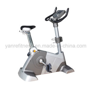 Super Quality Exercise Equipment Generator EMS Bike pictures & photos