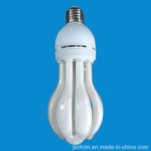 4u Bauhinia Lamp 23W