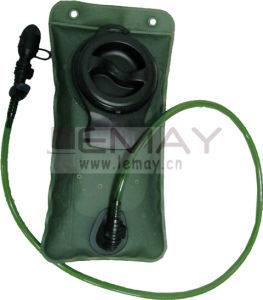 1.5L Quick Release and Install Water Bladder pictures & photos