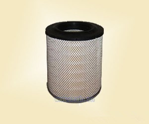 Air Filter for Komatsu 600-181-3100 pictures & photos