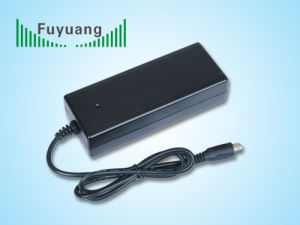 12V6A Power Supply for Health Care Appliances (FY1206000) pictures & photos