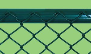 Cheapest Diamond Shape Wire Mesh Made in China Factory