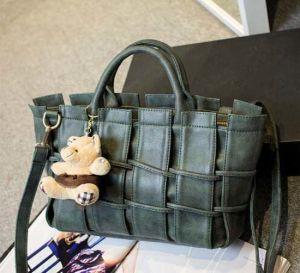 2015 Unique Design Fashion Bag Christmas Designer Handbag (XP1286) pictures & photos