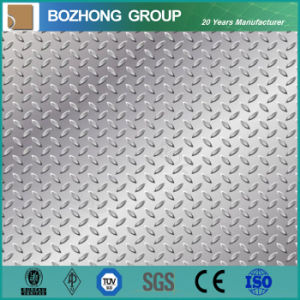 ASTM A240 2205/ S32205/ Stainless Steel Plate pictures & photos