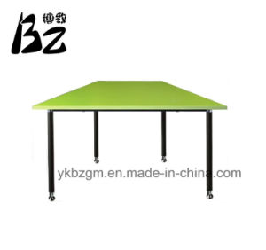 Combined Student Desk and Chair (BZ-0012) pictures & photos