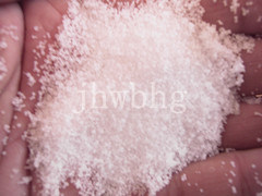 99% Sodium Hydroxide Caustic Soda Pearls pictures & photos