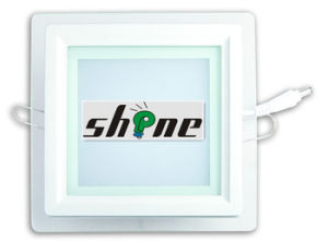 Energy Saving Top Quality LED Panel Light pictures & photos