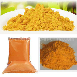 Natural Product  Goji  Powder Wolfberry Extract Goji  Berry Extract pictures & photos