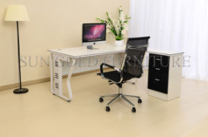 modern manager room office table designs in wood sz odt648 boss tableoffice deskexecutive deskmanager