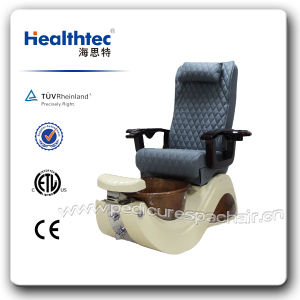 Original Manufacturer Wholesale High Quality Intelligent Beauty Chair pictures & photos