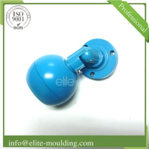 Plastic Injection Mould for Mini Camera Parts pictures & photos