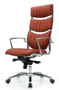 Emas Chair Metal Chair Modern Chair Task Chair pictures & photos