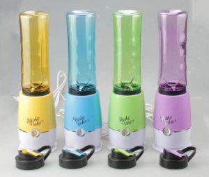 0.5L Shake N Take4 Mini Juicer pictures & photos