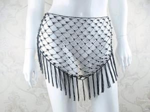 Accessories Fashion Belts Women