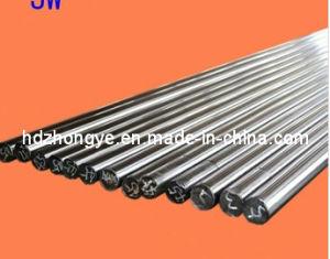 Furukawa Hb20g Hb30g Hb40g Hydraulic Breaker Piston Rod Pin Bush pictures & photos