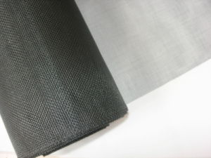 Fiberglass Insect Screen Mesh with Phifer Quality pictures & photos