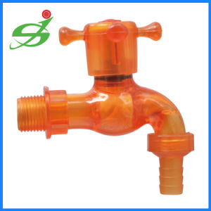 Plastic Water Tap for Colorful pictures & photos