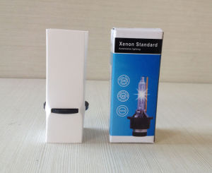 AC 6000k D2r HID Headlight Xenon for Car pictures & photos