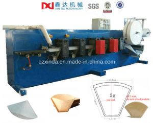 Automatic Filter Coffee Bag Business Machine pictures & photos