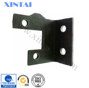 OEM Metal Stamping Parts From China Manufacture pictures & photos