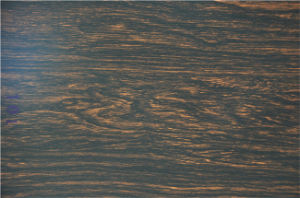 Good Price New Design Printed Wood Grain Decorative Paper