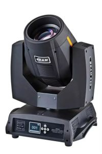 18/22CH 15r330W Sharpy Beam Moving Head Stage Light pictures & photos