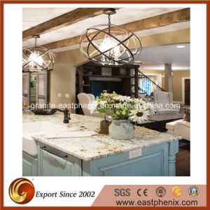 Good Quality Wholesale Polished Black/White/Grey/Yellow/Red G648/G654/G664 Stone Granite for Slab/Tile/Stairs/Sinks pictures & photos