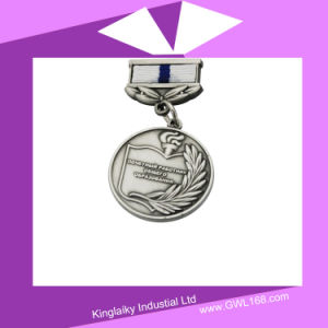 Marathon Athletes Medal for Gifts pictures & photos