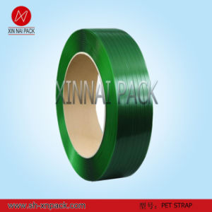 Color Pet Strapping