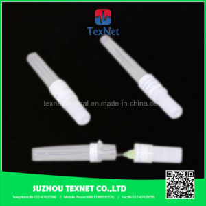 2015 Medical Consumbale for Dental Needle with High Quality pictures & photos