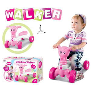 Sliding Toy Car Baby Walker (H9609006) pictures & photos