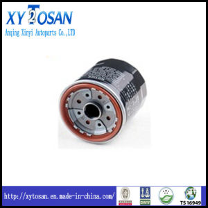 High Quality of Engine Oil Filter for Toyota 90915-Yzzb3 pictures & photos