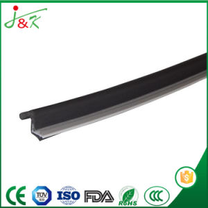 FKM Rubber Weatherseal for Sealing Doors and Windows pictures & photos