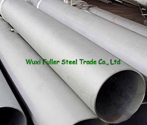 N08904/904L Stainless Steel Pipe Made of Super Austenitic pictures & photos
