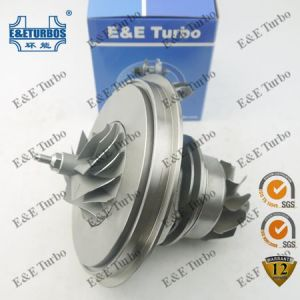 B3 Cartridge Fit Turbos 1387-970-0004 for DAF Truck MX300 pictures & photos