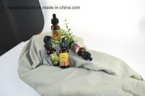Superior E Liquid Alliance E Juice pictures & photos